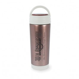 Pink 15 oz St. Louis Thermos