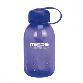 Blue 16 oz. Polly Sport Water Bottle