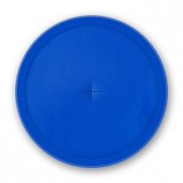 Blue 16 oz Stadium Cup Lid
