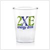 Custom Drinking Cups