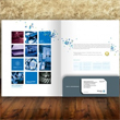 4 Elements Of Effective Presentation Folder Design