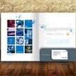 4 Elements Of Effective Presentation Folder Design