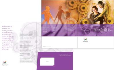 Presentation Folder Mistakes 2
