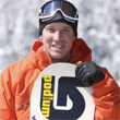 How Burton Snowboards Logo Reinforced Their Business