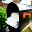Using Direct Mail For A New Product Launch