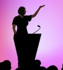 5 Tips To Planning Your Product Launch Event