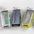 5 Ways Promotional Gifts Can Launch Your New Product
