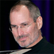 The Steve Jobs Guide To Quality Products