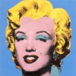 andy-warhol-marilyn-monroe-thumb