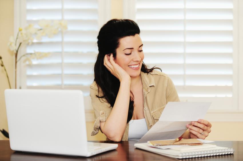 10 Killer Tips For Persuasive Sales Letter Writing  Persuasive Sales Letter