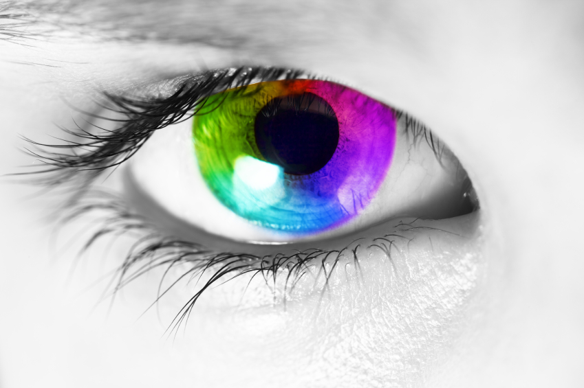 Eye Color Meaning http://www.printwand.com/blog/whats-the-hidden-meaning-behind-your-logo-color-scheme