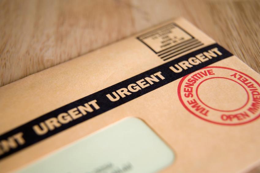 Envelope Teaser