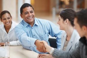 Customer Service Incentives