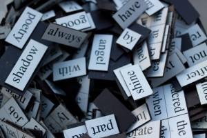 Avoiding Redundant Words