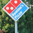 dominos-pizza-sign