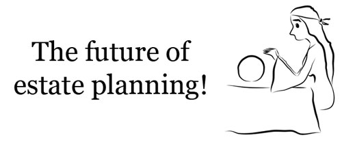 Future Cliche Example