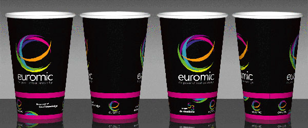 Proof of Euromic Cups