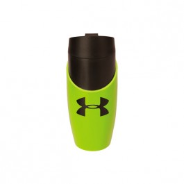 Green / Black 13 oz. Arc Tumbler