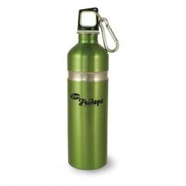 Green 20 oz Kodiak Stainless Plastic Liner Tumbler