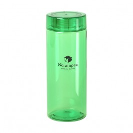 Green Hydra 24 oz Water Bottle