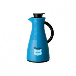 Light Blue BPA Free Pitcher