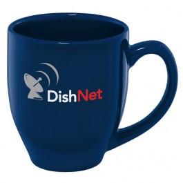 File_35_27.jpg 13 oz. Shiny Bistro Color Coffee Mug