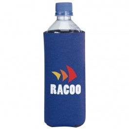 Royal Basic Collapsible KOOZIE(R) Bottle Kooler