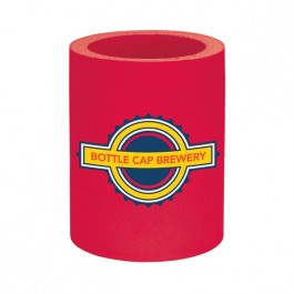 Scarlet The Original KOOZIE(R) Can Kooler