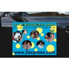 24 x 18 Magnetic Car and Truck Sign