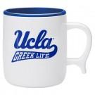 10 oz. Bio Corn Plastic Mug