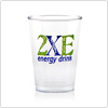 Custom Drinking Cups