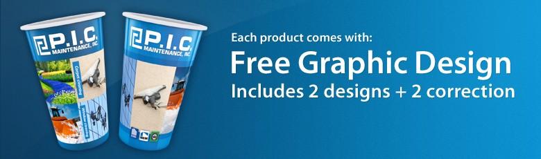 Free Graphic Design3
